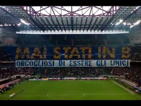 Inter, Italia