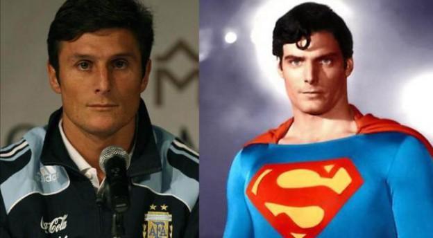 Zanetti-Superman