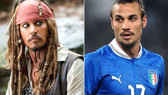 Jack Sparrow-Osvaldo